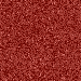 Deep Red Sandstone