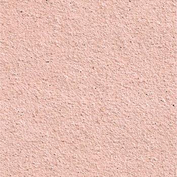 Pink Limstone