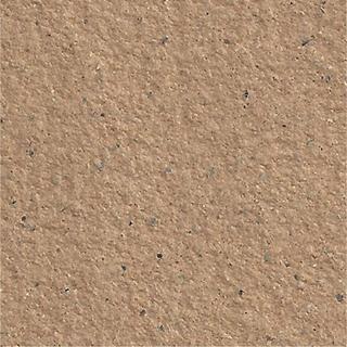 Buff Sandstone